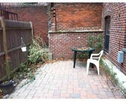 3 Bedrooms, North End Rental in Boston, MA for $4,100 - Photo 1