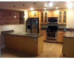 3 Bedrooms, North End Rental in Boston, MA for $4,100 - Photo 2