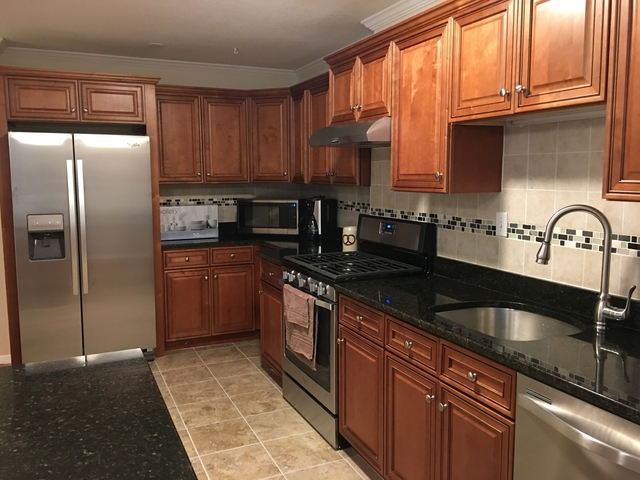 1 Bedroom, West End Rental in Boston, MA for $2,650 - Photo 2