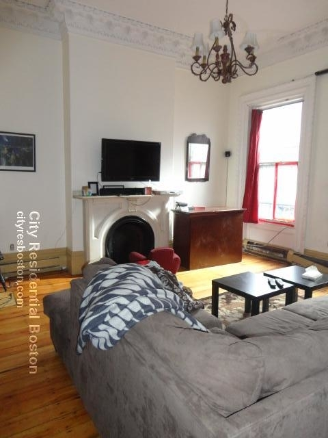 3 Bedrooms, Shawmut Rental in Boston, MA for $4,000 - Photo 2