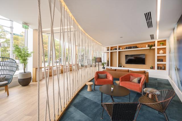 Studio, North Allston Rental in Boston, MA for $2,499 - Photo 1