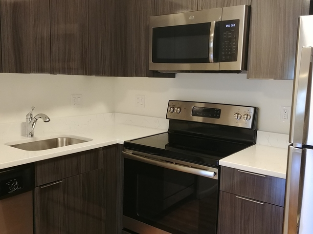 2 Bedrooms, Mission Hill Rental in Boston, MA for $2,850 - Photo 2