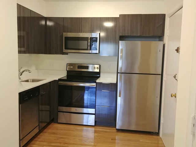2 Bedrooms, Mission Hill Rental in Boston, MA for $2,850 - Photo 1