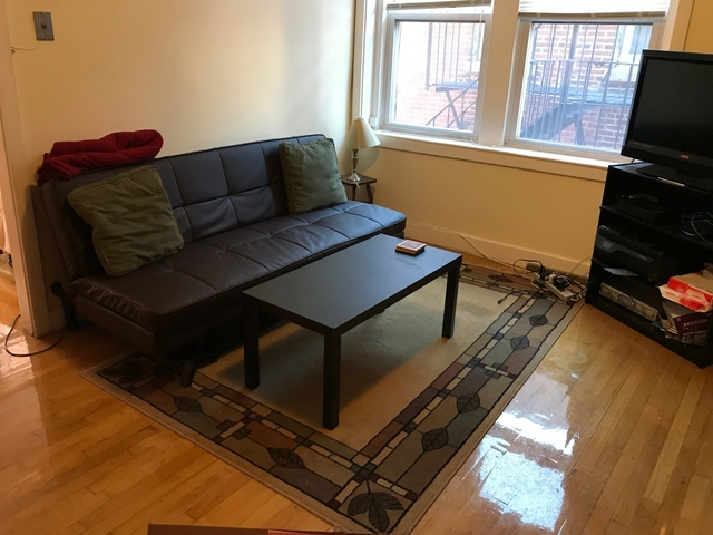 2 Bedrooms, North End Rental in Boston, MA for $2,820 - Photo 2