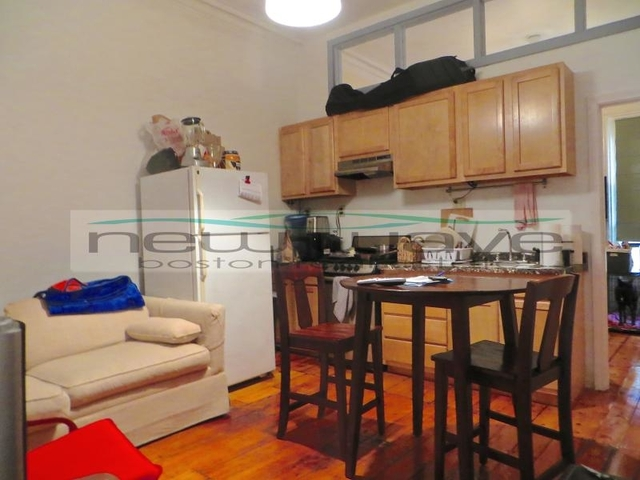2 Bedrooms, Shawmut Rental in Boston, MA for $2,850 - Photo 2