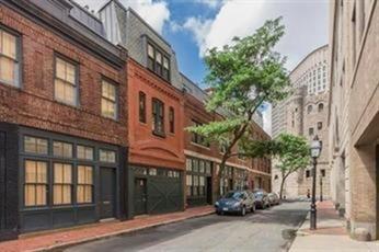 2 Bedrooms, Bay Village Rental in Boston, MA for $3,000 - Photo 1