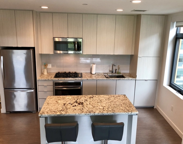 2 Bedrooms, Medical Center Area Rental in Boston, MA for $3,650 - Photo 2