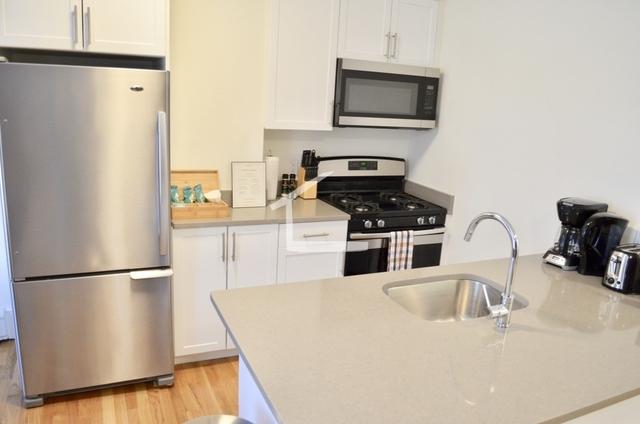 2 Bedrooms, Harrison Lenox Rental in Boston, MA for $3,600 - Photo 2
