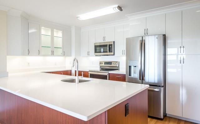 1 Bedroom, Washington Square Rental in Boston, MA for $3,125 - Photo 2