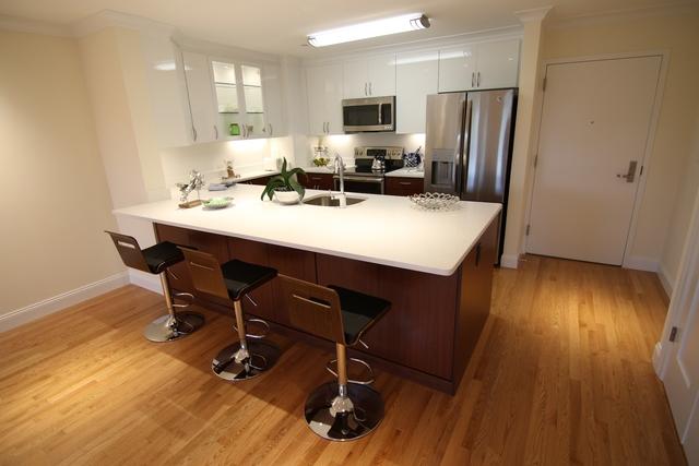 1 Bedroom, Washington Square Rental in Boston, MA for $3,125 - Photo 1