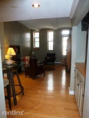 1 Bedroom, Fields Corner East Rental in Boston, MA for $1,550 - Photo 2
