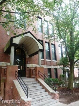 1 Bedroom, Fields Corner East Rental in Boston, MA for $1,550 - Photo 1