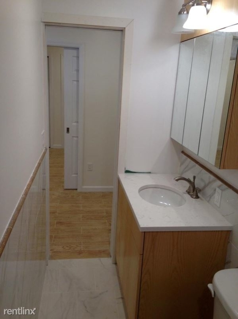 1 Bedroom, Sunnyside Rental in NYC for $1,600 - Photo 2