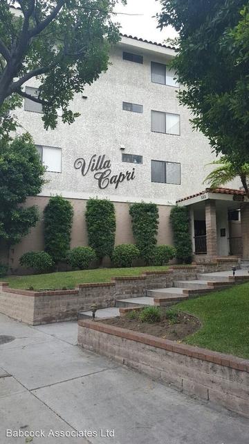 1 Bedroom, Central San Pedro Rental in Los Angeles, CA for $1,400 - Photo 1