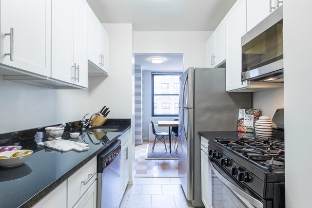1 Bedroom, Murray Hill Rental in NYC for $2,580 - Photo 2