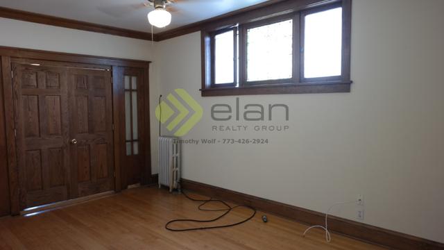2 Bedrooms, Magnolia Glen Rental in Chicago, IL for $1,100 - Photo 1