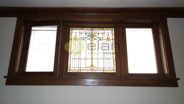 2 Bedrooms, Magnolia Glen Rental in Chicago, IL for $1,100 - Photo 2