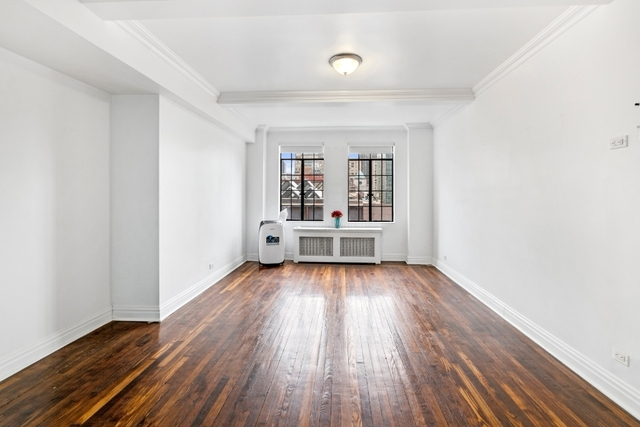 Studio, Tudor City Rental in NYC for $1,850 - Photo 1
