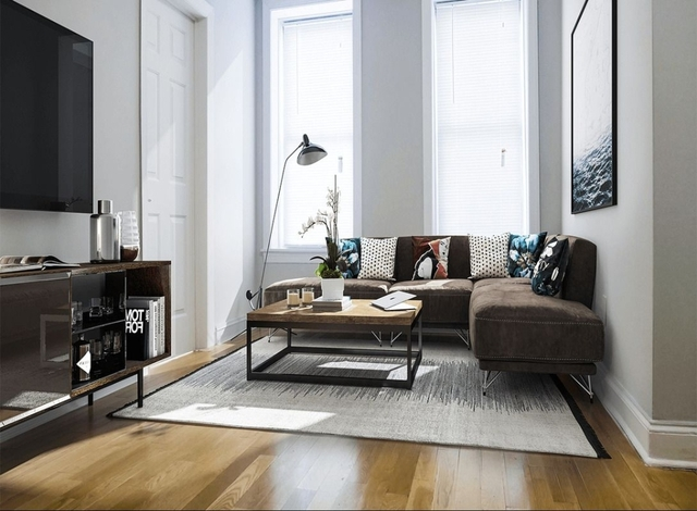 3 Bedrooms, Fort George Rental in NYC for $2,400 - Photo 1