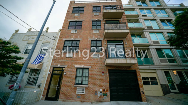 2 Bedrooms, Astoria Rental in NYC for $3,200 - Photo 2