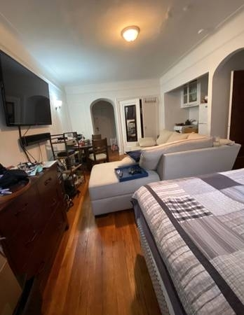 Studio, Astoria Rental in NYC for $1,550 - Photo 2