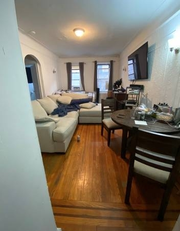 Studio, Astoria Rental in NYC for $1,550 - Photo 1