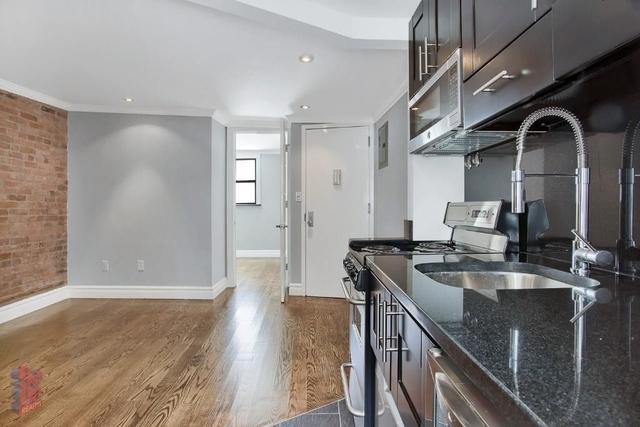 1 Bedroom, Alphabet City Rental in NYC for $2,995 - Photo 2