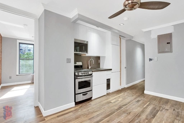 3 Bedrooms, East Harlem Rental in NYC for $2,995 - Photo 2