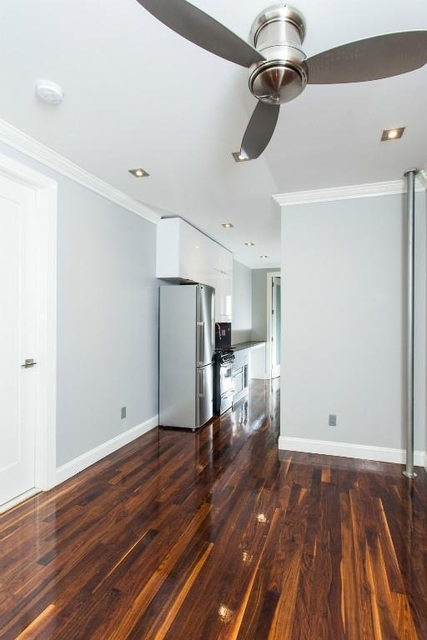 2 Bedrooms, Manhattanville Rental in NYC for $2,995 - Photo 2