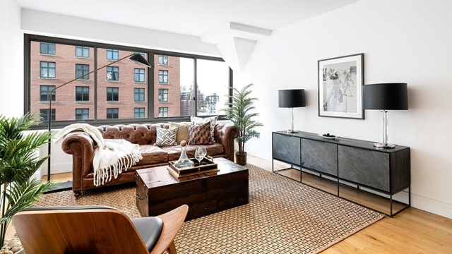 Studio, Upper East Side Rental in NYC for $2,996 - Photo 1