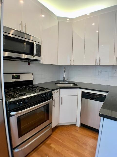 1 Bedroom, Central Harlem Rental in NYC for $2,580 - Photo 2
