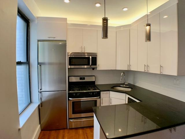 1 Bedroom, Central Harlem Rental in NYC for $2,580 - Photo 1