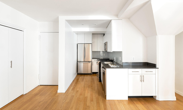 1 Bedroom, Upper East Side Rental in NYC for $4,230 - Photo 1