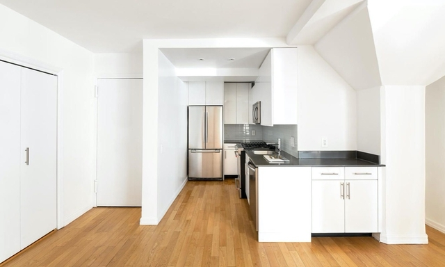 1 Bedroom, Upper East Side Rental in NYC for $3,379 - Photo 1
