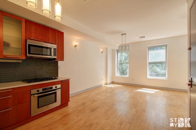 2 Bedrooms, North Slope Rental in NYC for $4,450 - Photo 2