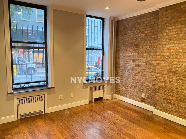 Studio, Turtle Bay Rental in NYC for $2,303 - Photo 1