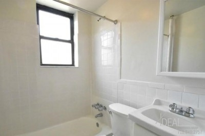 3 Bedrooms, Yorkville Rental in NYC for $2,950 - Photo 1