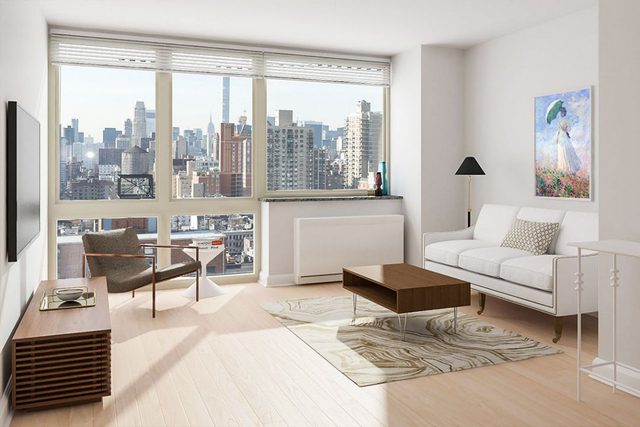 1 Bedroom, Yorkville Rental in NYC for $4,088 - Photo 1