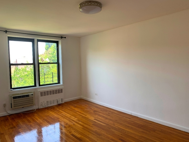 2 Bedrooms, Midwood Rental in NYC for $2,465 - Photo 2