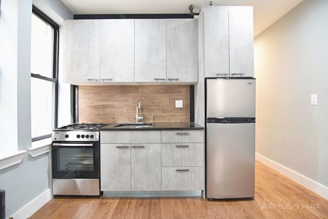 3 Bedrooms, Fort George Rental in NYC for $2,625 - Photo 2