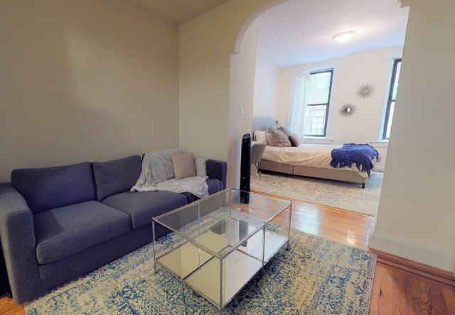 Studio, Sutton Place Rental in NYC for $1,816 - Photo 1