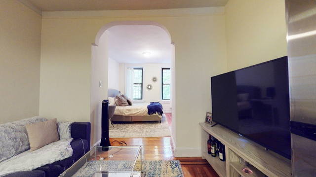 Studio, Sutton Place Rental in NYC for $1,816 - Photo 2