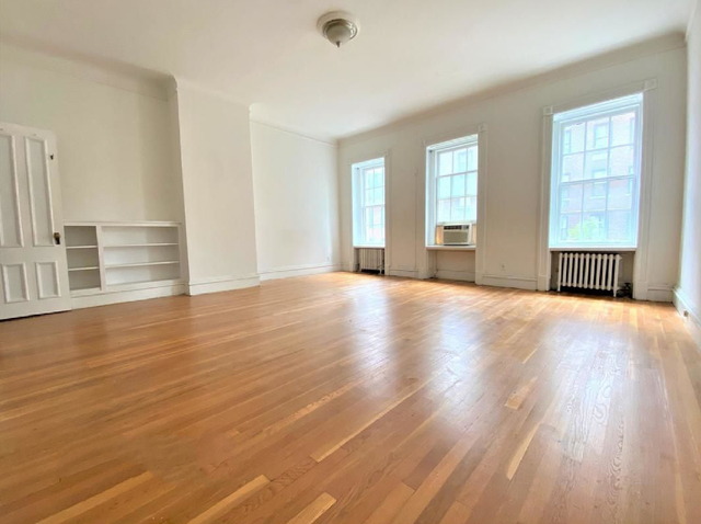 Studio, Lenox Hill Rental in NYC for $1,829 - Photo 1