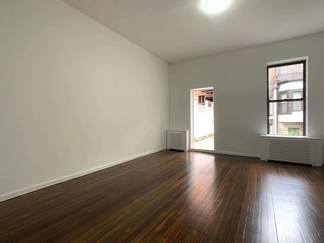 Studio, Lenox Hill Rental in NYC for $2,133 - Photo 1