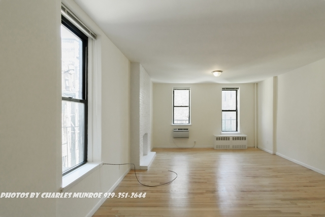 Studio, East Village Rental in NYC for $2,700 - Photo 2