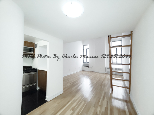 Studio, NoHo Rental in NYC for $2,488 - Photo 1