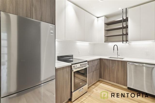 2 Bedrooms, Bushwick Rental in NYC for $2,769 - Photo 1
