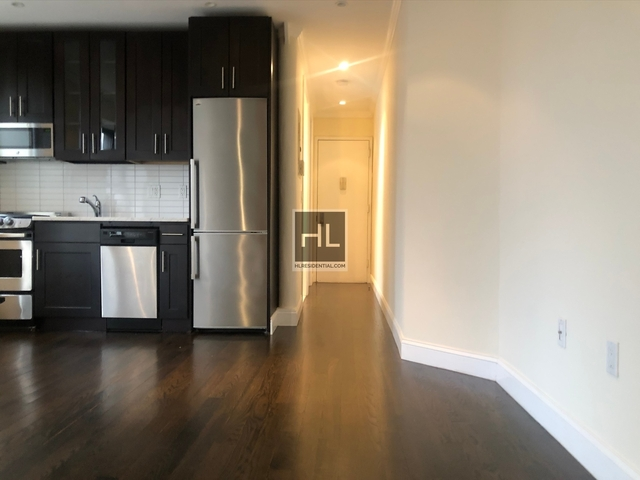 3 Bedrooms, Bowery Rental in NYC for $5,927 - Photo 2