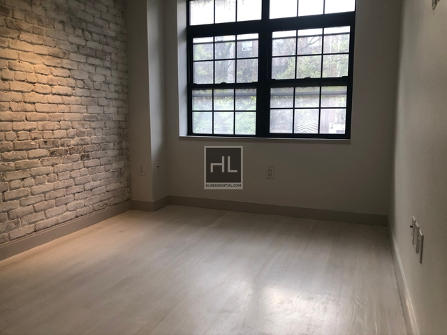 3 Bedrooms, East Village Rental in NYC for $6,500 - Photo 2