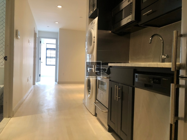 3 Bedrooms, East Village Rental in NYC for $6,500 - Photo 1